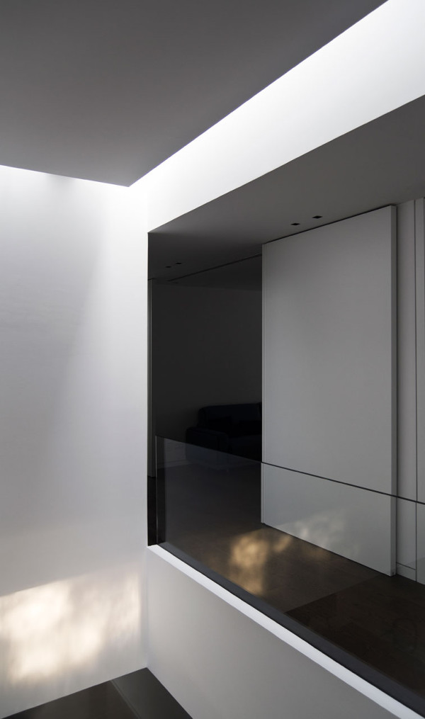 Park-House-Madrid-A-Cero-11