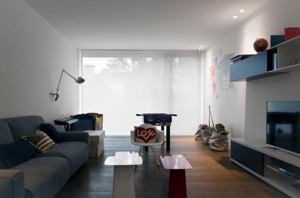 Park-House-Madrid-A-Cero-17