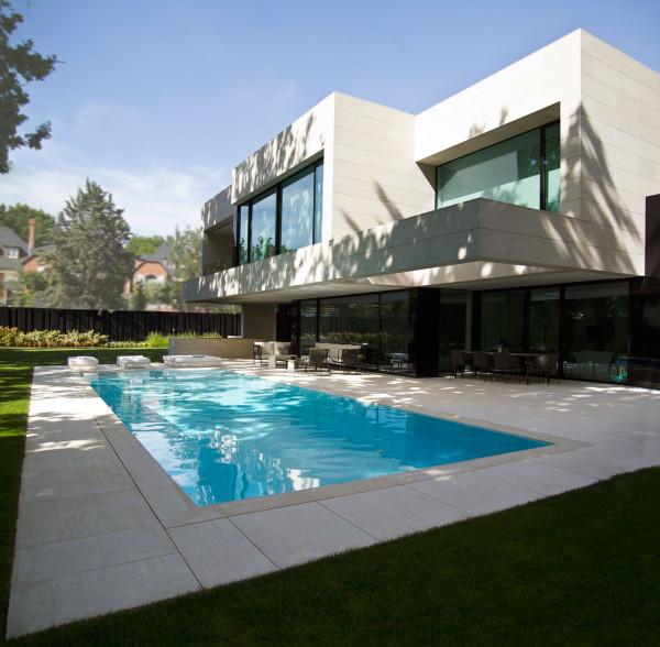 Park-House-Madrid-A-Cero-2