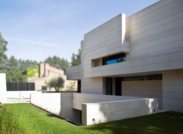 Park-House-Madrid-A-Cero-3
