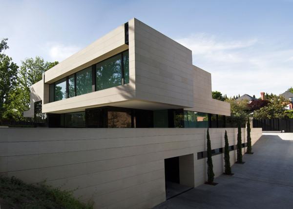 Park-House-Madrid-A-Cero-4
