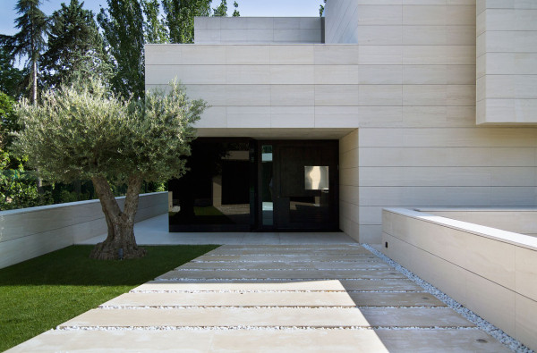 Park-House-Madrid-A-Cero-5