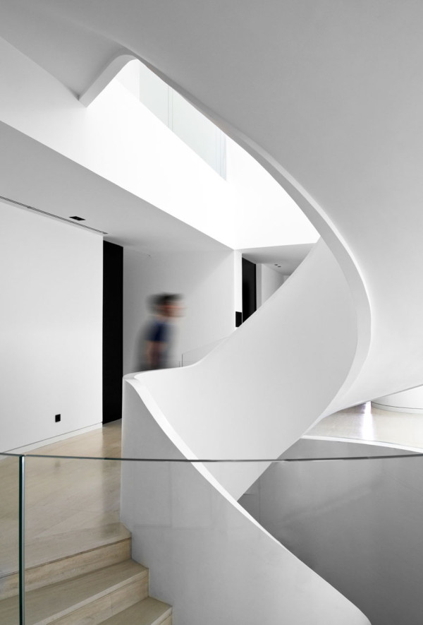 Park-House-Madrid-A-Cero-9