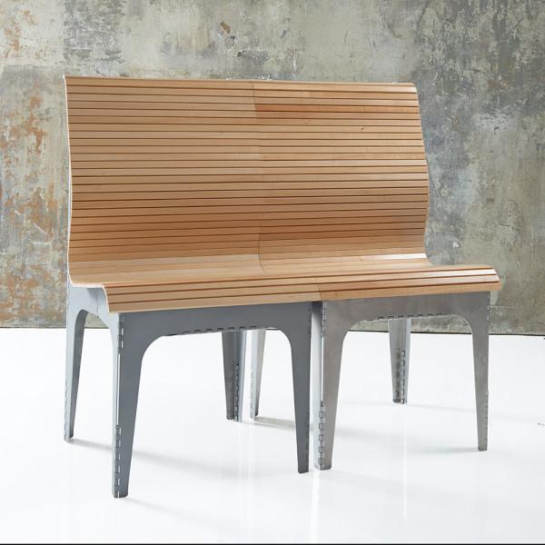 Rock-Paper-Robot-Ollie-4-bench
