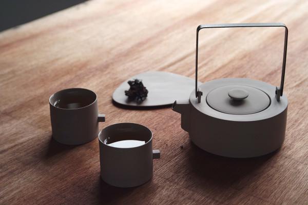 Round-Square-Teaware