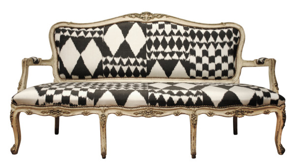 Sand-Collection-Madeline-Weinrib-6OgadenSettee2