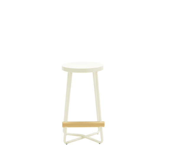 Sauder-Boutique-11-Dixon-Dowel-Stool-short