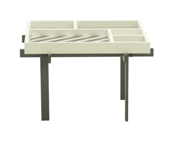Sauder-Boutique-5-Objeti-Table