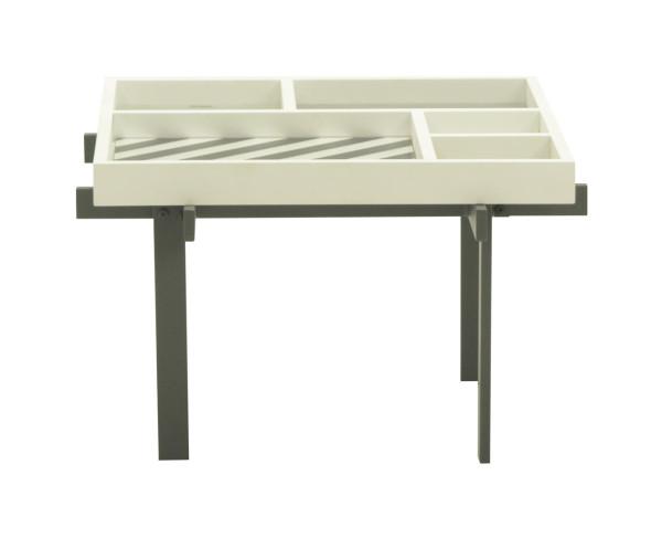 Bedroom furniture price in kolkata picture ideas with bedroom design