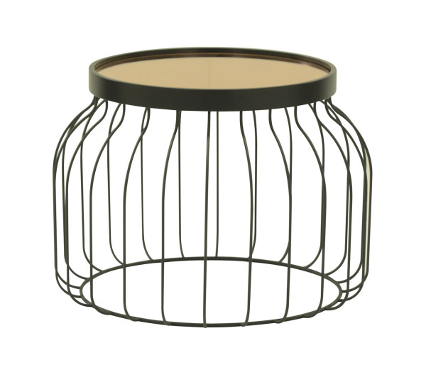 Sauder-Boutique-7-Bird-Cage-Tables