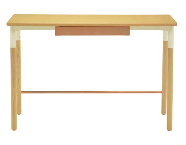 Sauder-Boutique-9-Penny-Desk