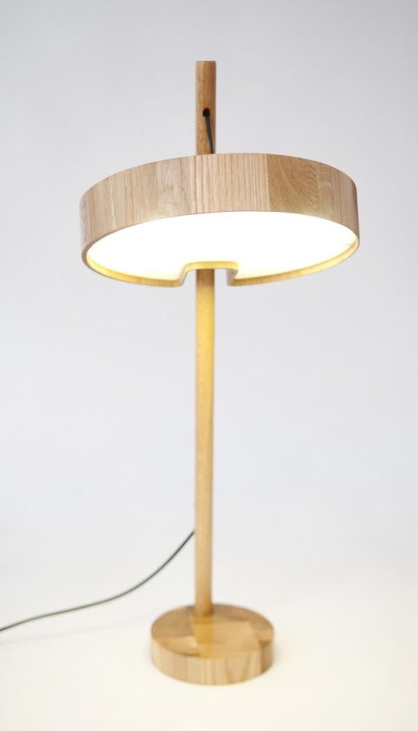 ShpelykRoman-lamp-2