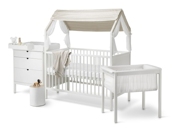Stokke Home 141016-41 White b