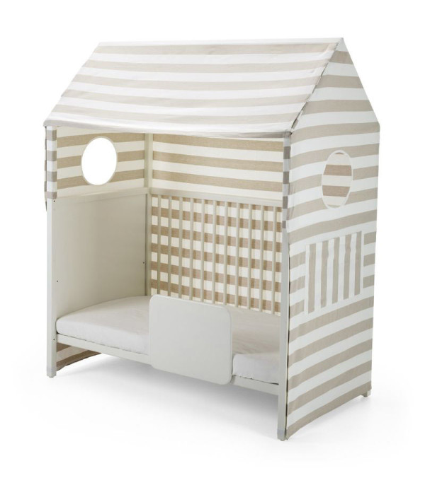 Stokke-Home-Bed-141118-1907-White