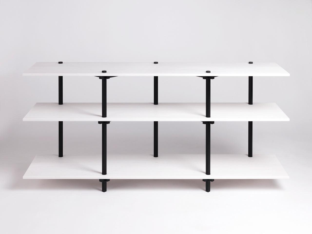 Creative Furniture Design Creative Furniture Inspired By Mc Escher Design Milk
