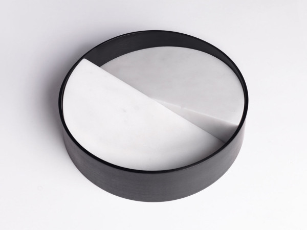 Studio-Isabell-Gatzen-Debut-11-bowl