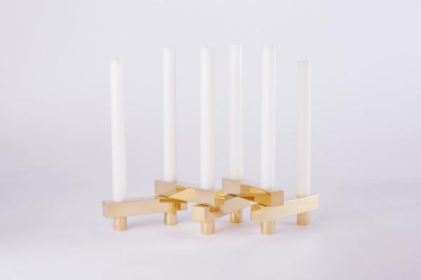 Studio-Isabell-Gatzen-Debut-14-candle