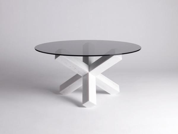 Studio-Isabell-Gatzen-Debut-5-table