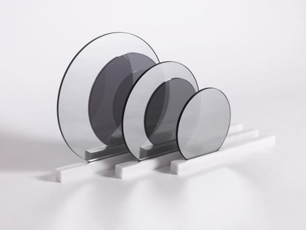Studio-Isabell-Gatzen-Debut-8-mirror