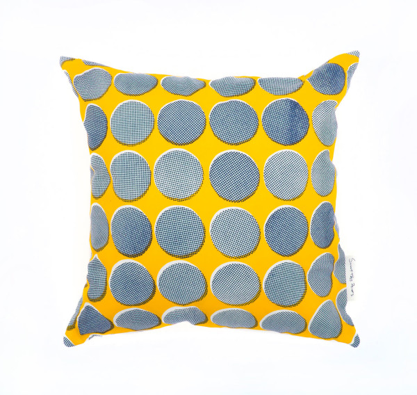Sunny-Todd-Prints-New-Cushion-collection-10