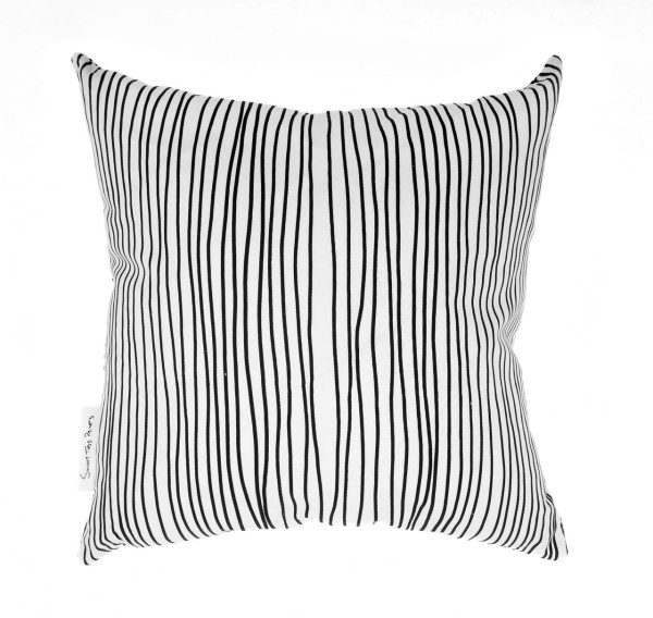 Sunny-Todd-Prints-New-Cushion-collection-12
