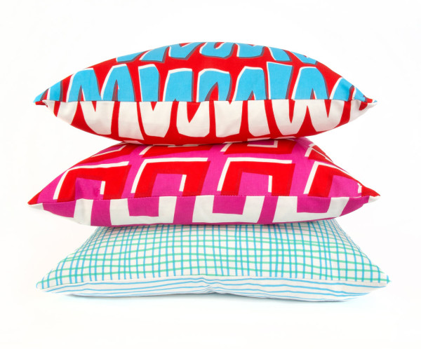 Sunny-Todd-Prints-New-Cushion-collection-2