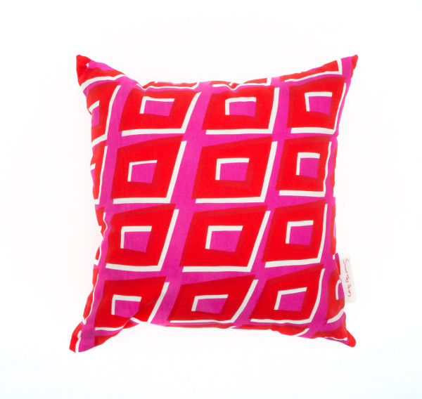 Sunny-Todd-Prints-New-Cushion-collection-3