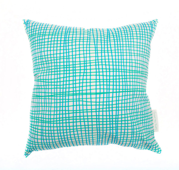 Sunny-Todd-Prints-New-Cushion-collection-4