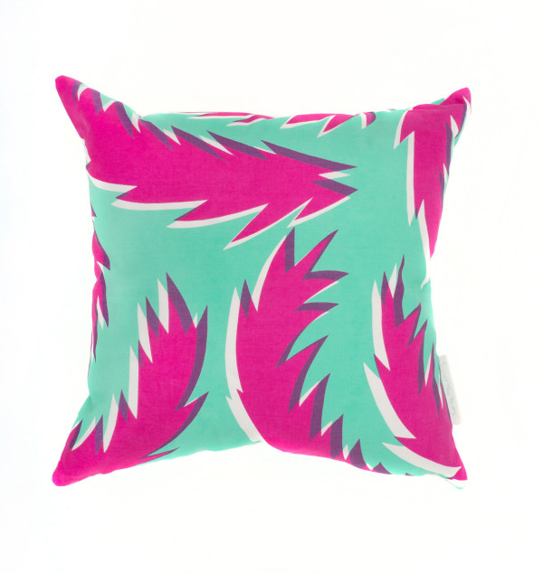 Sunny-Todd-Prints-New-Cushion-collection-6