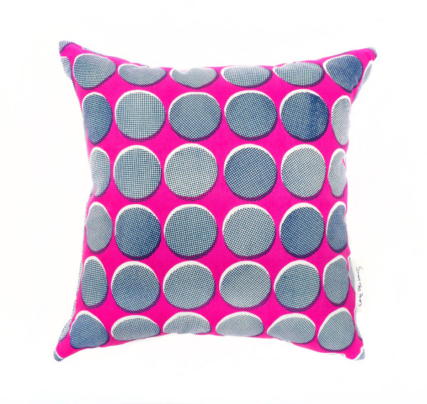 Sunny-Todd-Prints-New-Cushion-collection-7
