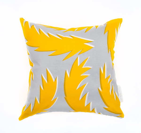 Sunny-Todd-Prints-New-Cushion-collection-9