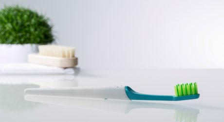 TIO: Where Sustainability Meets Oral Care