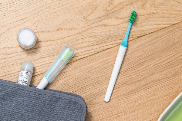 TIO-sustainable-toothbrush-4