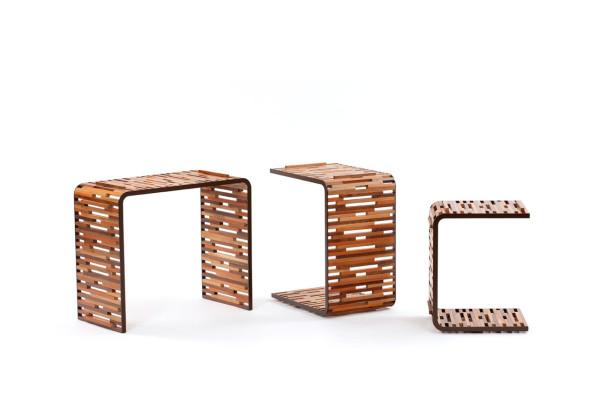 Triplice-Tables-Pascali-Semerdjian-Arquitetos-2