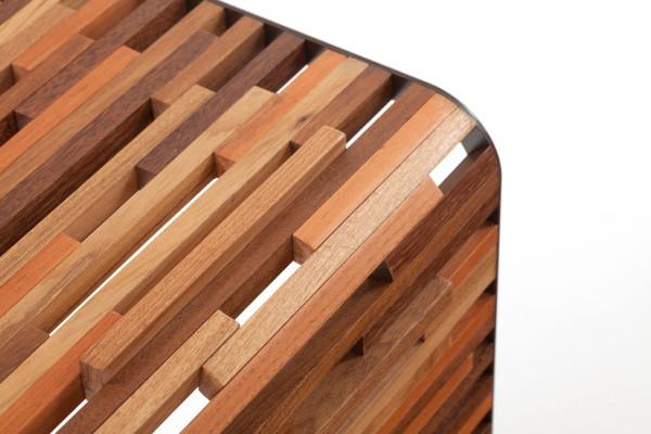 Triplice-Tables-Pascali-Semerdjian-Arquitetos-3