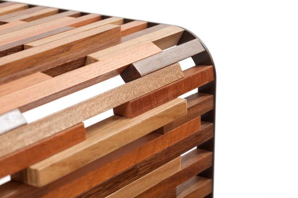 Triplice-Tables-Pascali-Semerdjian-Arquitetos-4
