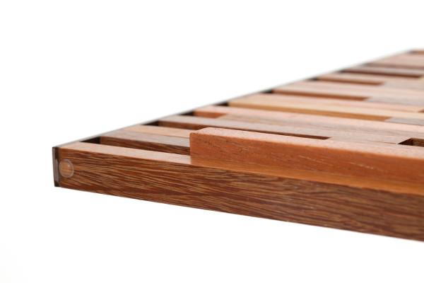 Triplice-Tables-Pascali-Semerdjian-Arquitetos-5