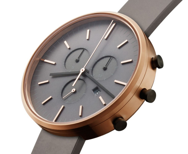 Uniformwares_m4-chronograph