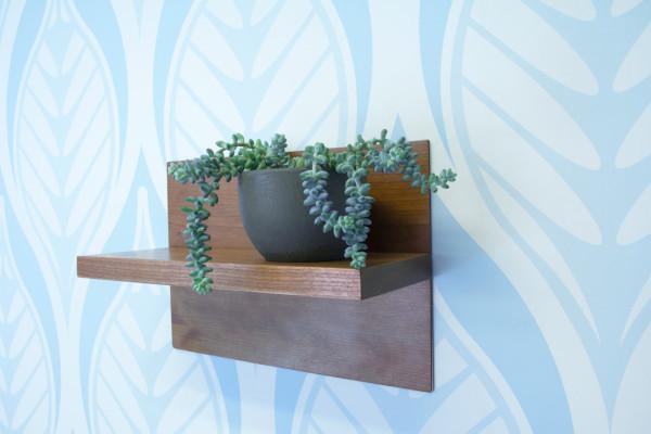 Visual-Magnetics-ModuLayer-6-shelf