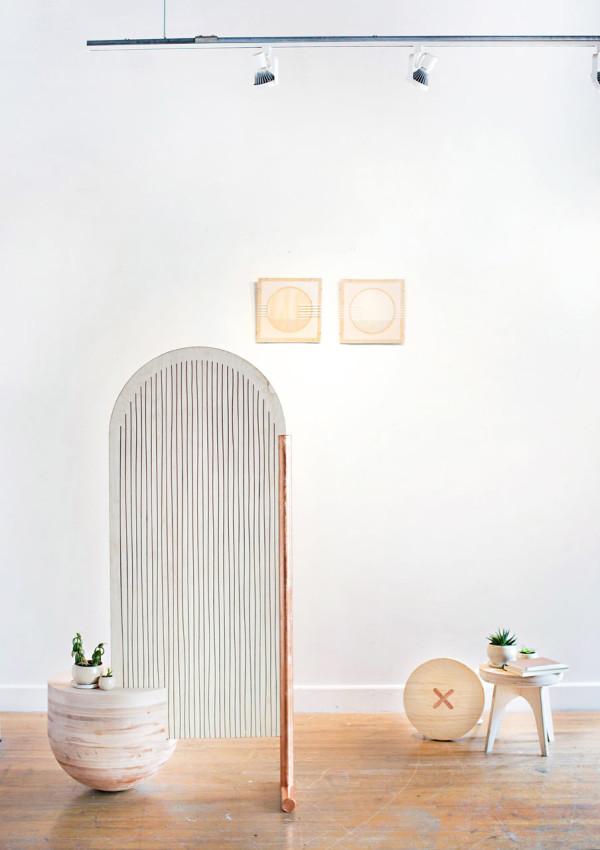 Wabi-Sabi-Mirror-Table-Eny-Lee-Parker-6