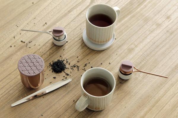 Weaver-Tea-Tool-Toast-10