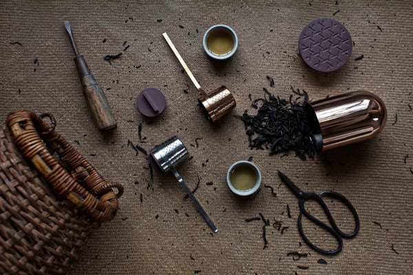 Weaver-Tea-Tool-Toast-11