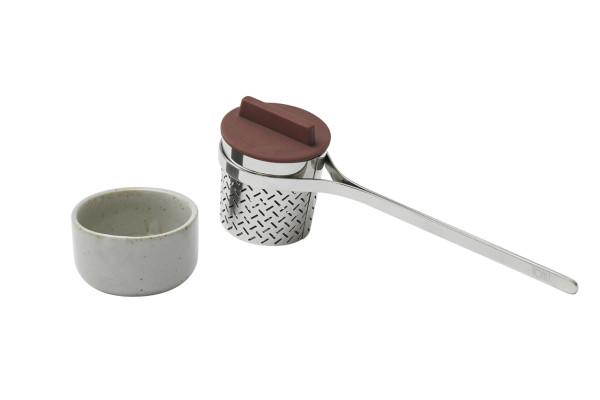 Weaver-Tea-Tool-Toast-3