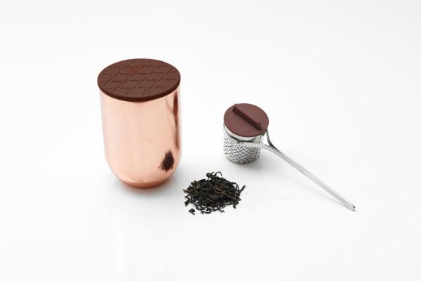 Weaver-Tea-Tool-Toast-4