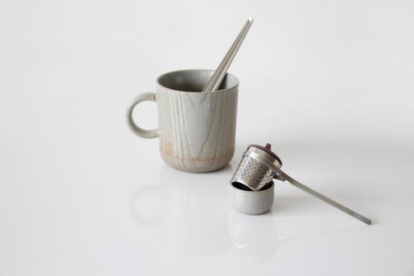Weaver-Tea-Tool-Toast-5