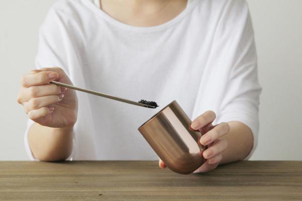 Weaver-Tea-Tool-Toast-6
