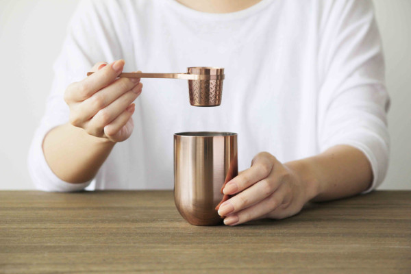 Weaver-Tea-Tool-Toast-7