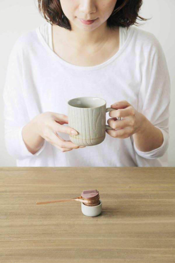 Weaver-Tea-Tool-Toast-9