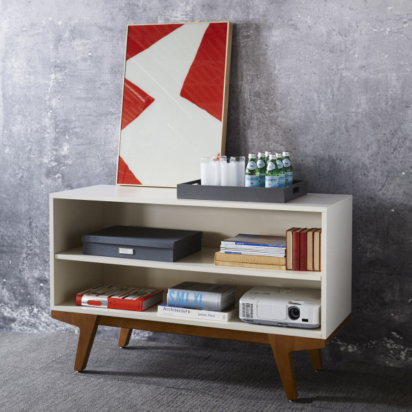 West-Elm-Workspace-12-Modern