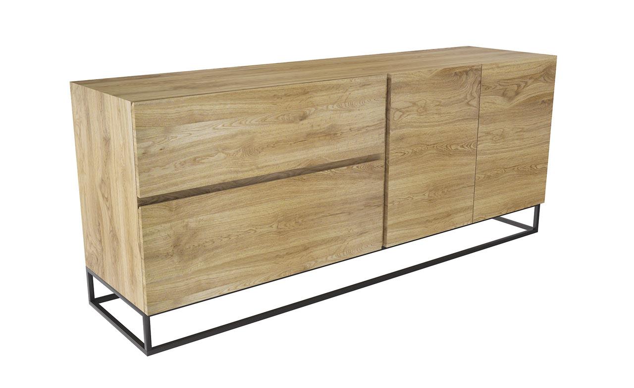 West Elm Workspace Office Furniture Accessories Design Milk Bloglovin